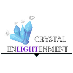 crystal-enlightenment-logo