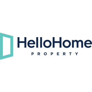 hello-home-logo