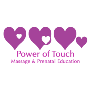 power-of-touch-logo