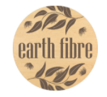 luda-creative-earth-fibre-logo