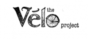 the-velo-project-logo